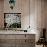 Chan-and-Eayrs-Wilkes-Street-home-tour-kitchen-counter-wabi-sabi-elegance-2-819x1024