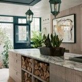 Chan-and-Eayrs-Wilkes-Street-home-tour-kitchen-wabi-sabi-elegance-819x1024