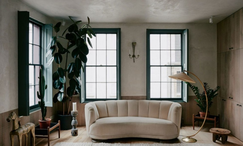 Chan-and-Eayrs-Wilkes-Street-home-tour-living-room-wabi-sabi-elegance-1140x761
