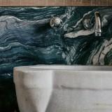 Chan-and-Eayrs-Wilkes-Street-home-tour-sink-detail-wabi-sabi-elegance-819x1024