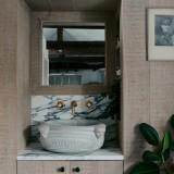 Chan-and-Eayrs-Wilkes-Street-home-tour-sink-wabi-sabi-elegance-819x1024