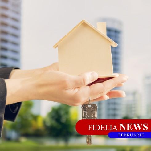 fidelia news feb