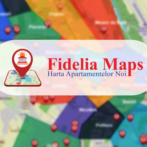 fidelia map articol